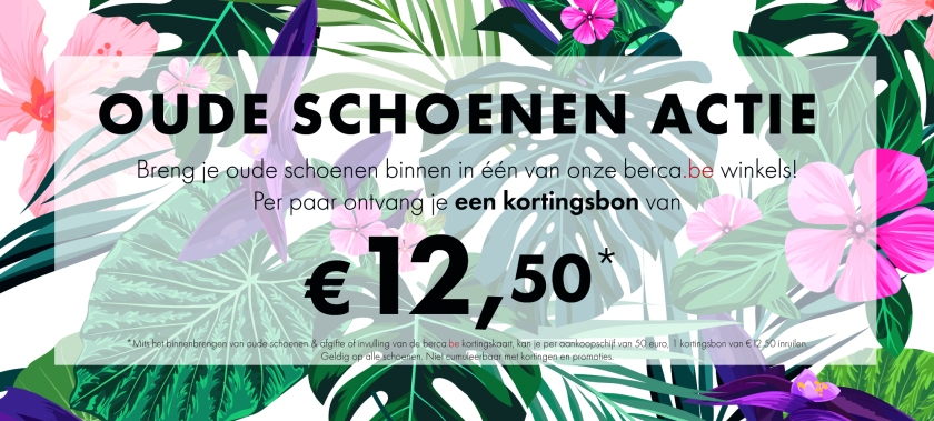 Website NL