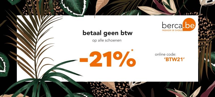 Banner +21% sept 2018 NL